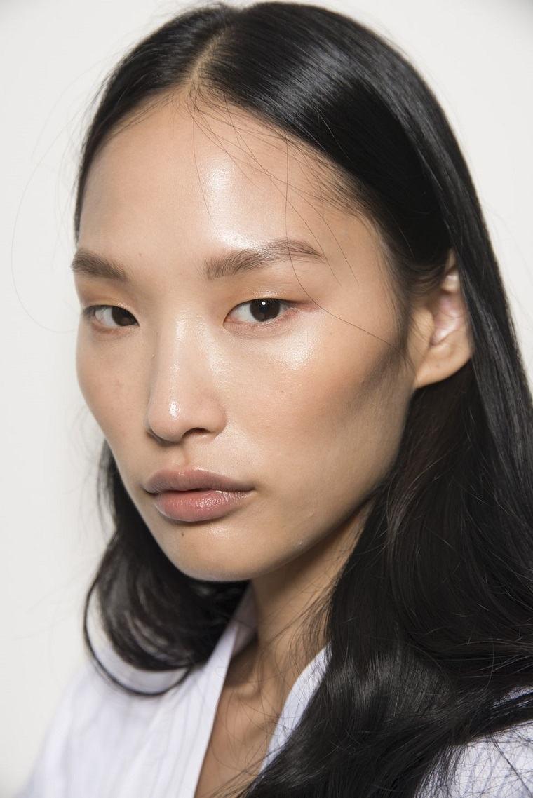 maquillaje-para-ojos-noon-by-noor-ideas-primavera