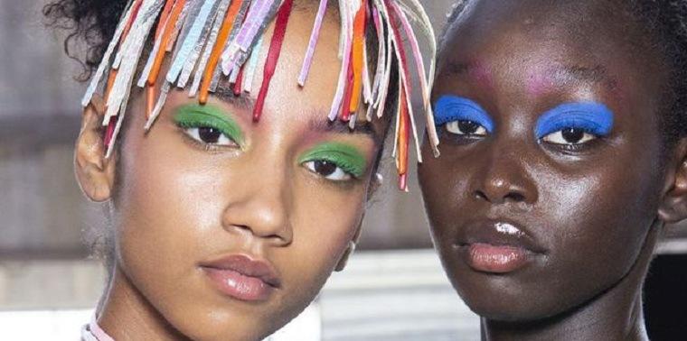 maquillaje-para-ojos-rendencias-pasarela