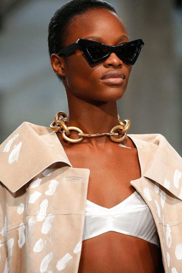 marni-gafas-sol-forma-trangular-estilo