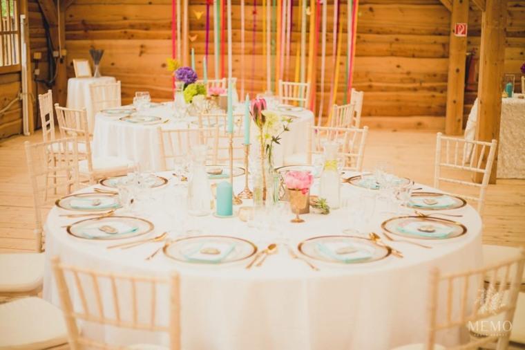 mesa-boda-decoracion-opciones-originales