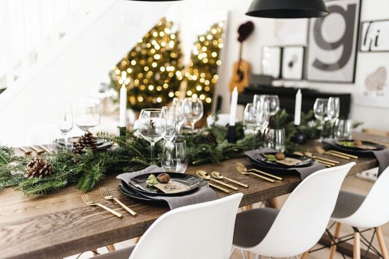 mesa-decoracion-natural-ideas
