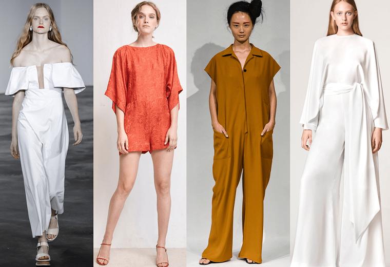 moda-2019-boile-suit-mono-ideas-moda