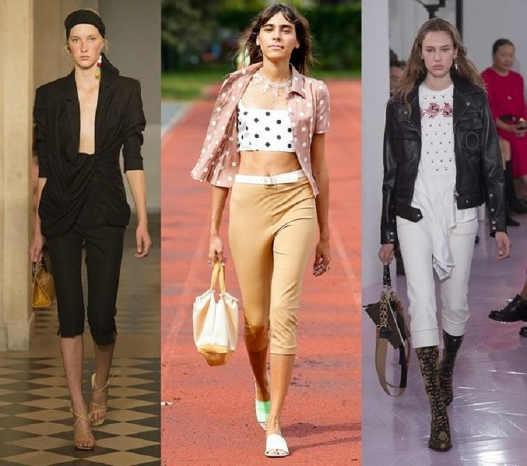 moda-tendencia-2019-ideas-estilo-original