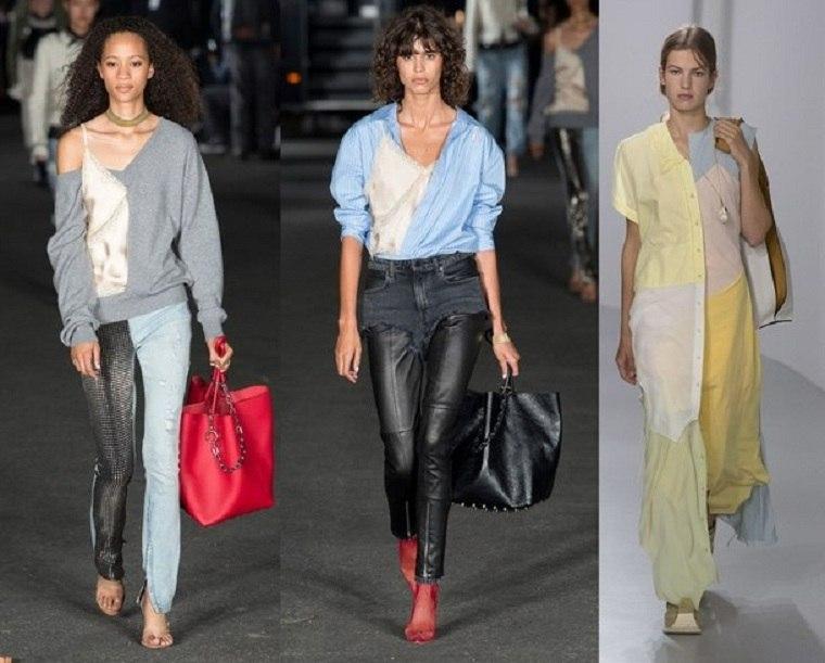 moda-tendencia-2019-ideas-estilo-pantalones