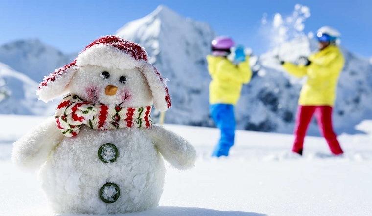 montana-vacaciones-invierno-nieve-estilo