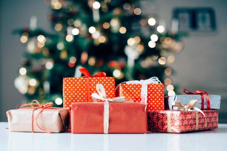 Ideas originales para los regalos de Navidad