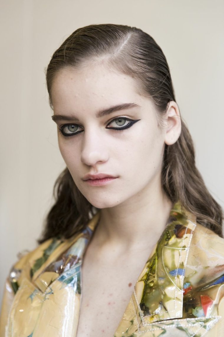 mugler-maquillaje-estilo-moda-ideas-originales