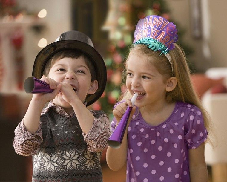 niños-celebrando-el-año-nuevo