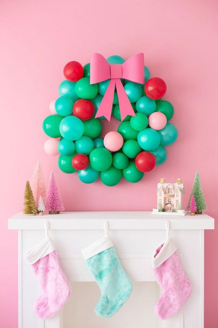 opcion-creativa-corona-globos
