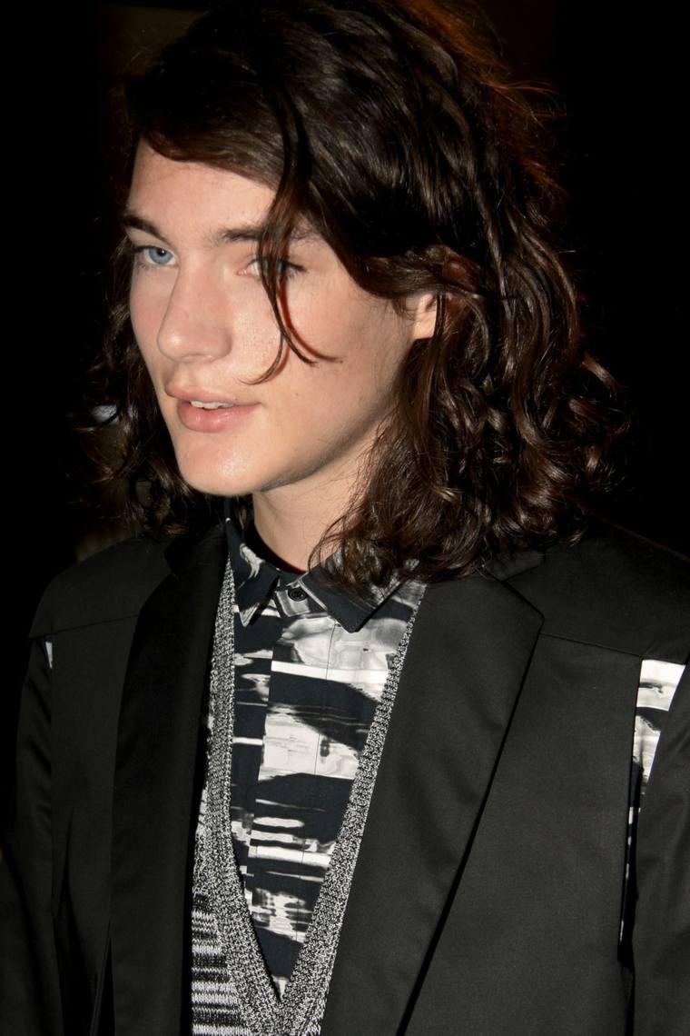 opciones-cabello-masculino-estilo-moda-ideas