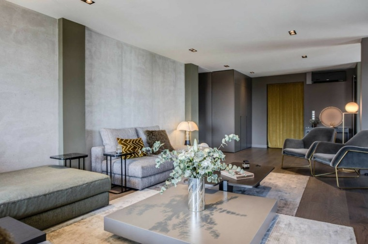 opciones-casa-apartamento-eva-myard-interior