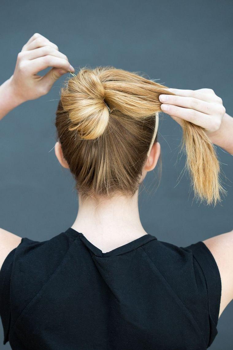 peinados-para-cabello-largo-envolver-mono