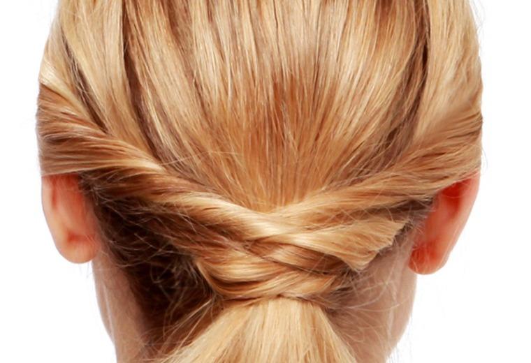 peinados-para-cabello-largo-estilo-bello