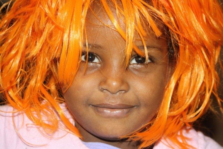 peluca-naranja