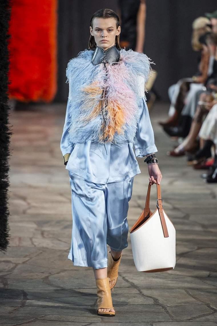 plumas-tendecias-estilo-ideas
