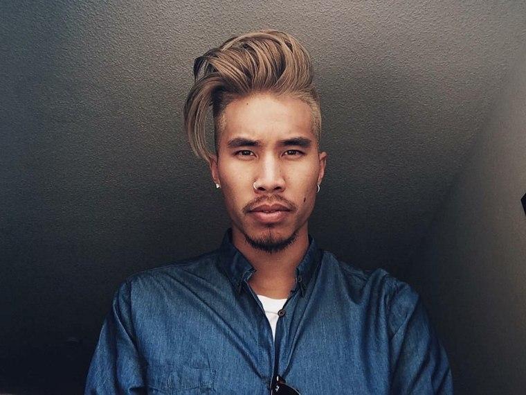 pompadour-corte-ideas-cabello-masculino-tenido