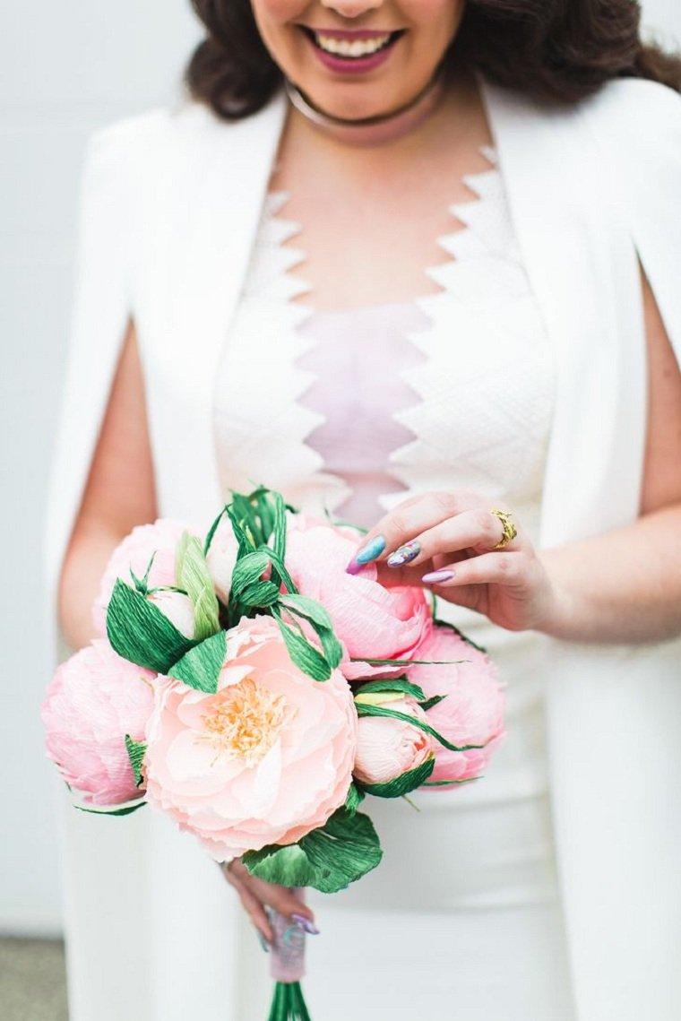 ramo-novia-papel-opciones-originales