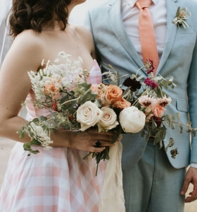 ramos-de-novia-boda-ideas-boda-ideas