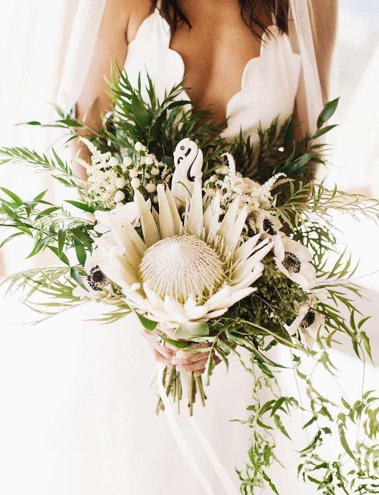 ramos de novia-bodas-estilo-original-estilo