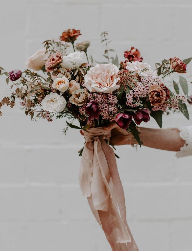 ramos-de-novia-estilo-romantico-diseno