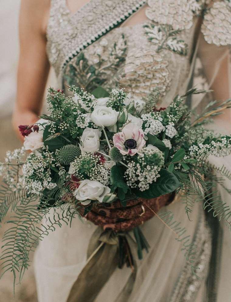ramos de novia-grandes-estilo-moda-boda-belleza