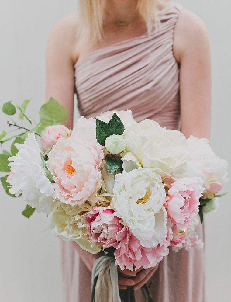 ramos de novia-grandes-notables-estilo