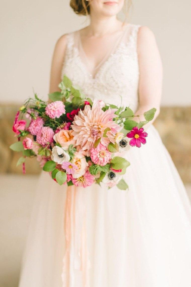 ramos-de-novia-ramo-grande-flores-bellas