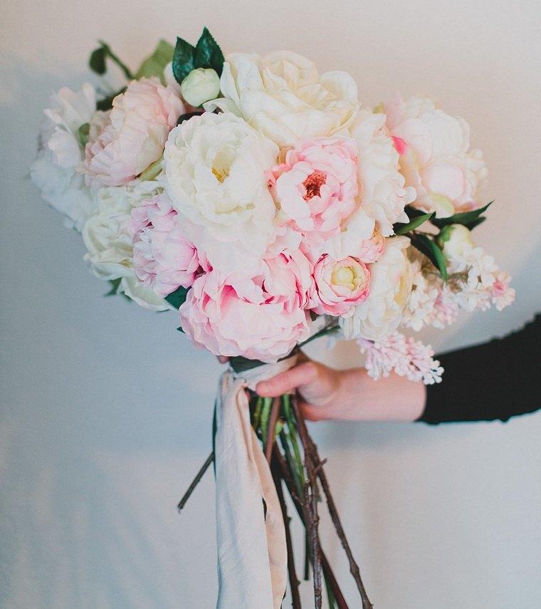 ramos-de-novia-rosa-blanco-combinacion-estilo