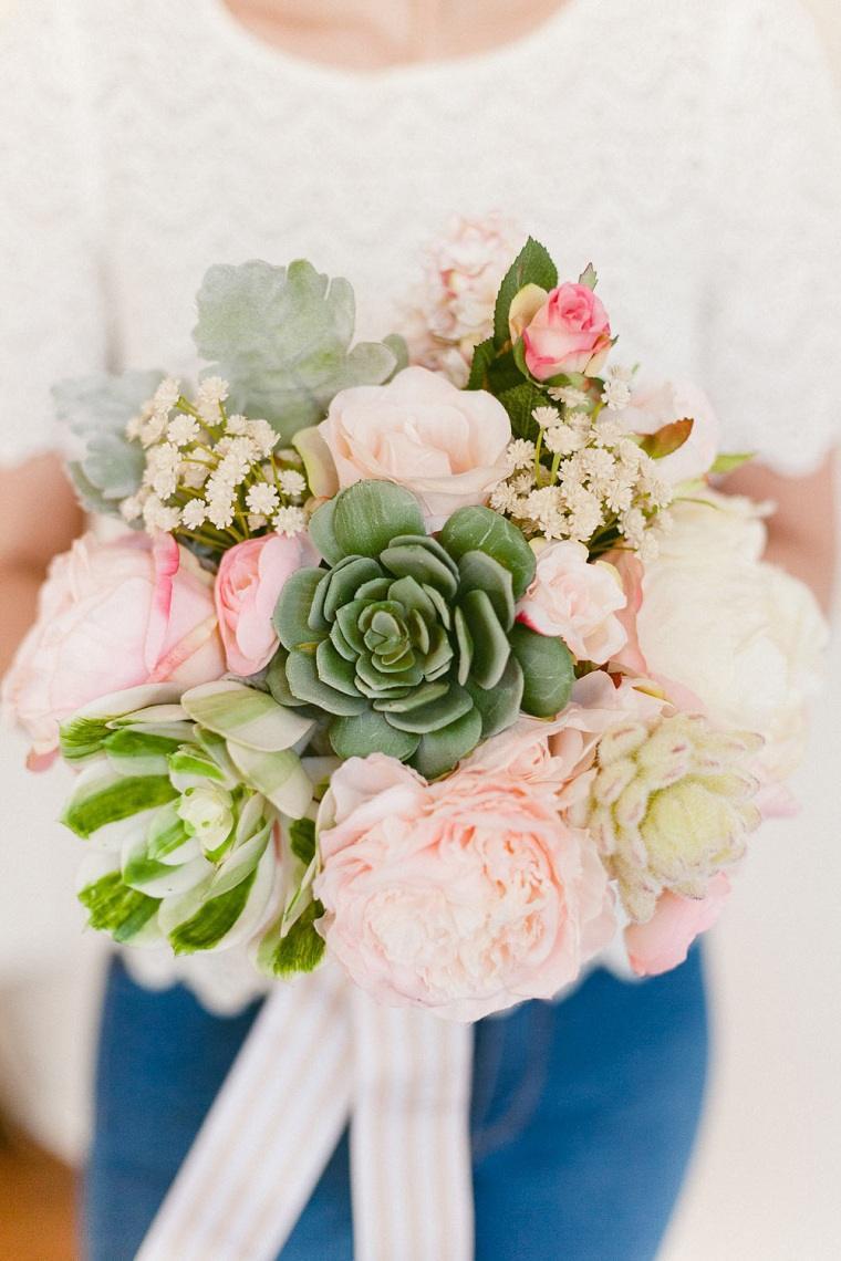 ramos-de-novia-suculentas-ideas-originales-boda