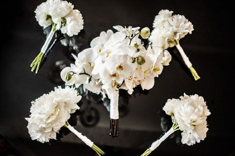 ramos-de-novia-varias-idea-originales