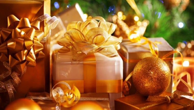 más ideas originales para los regalos de Navidad