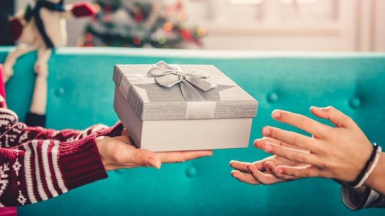 regalos de reyes-mujer-esposa-consejos