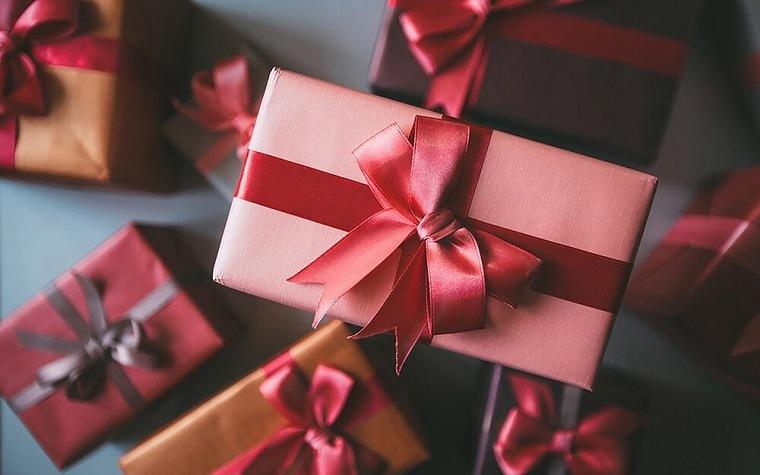 regalos de reyes-mujer-esposa-ideas