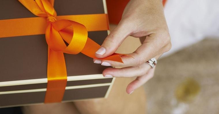 regalos-de-reyes-mujer-esposa-tradicionales