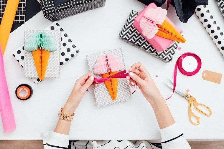 regalos-diy-opciones-originales-2018