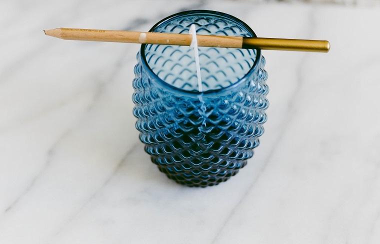 regalos-diy-opciones-originales-velas-manualidades