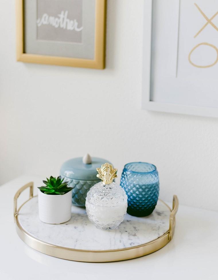 regalos-diy-velas-opciones-estilo