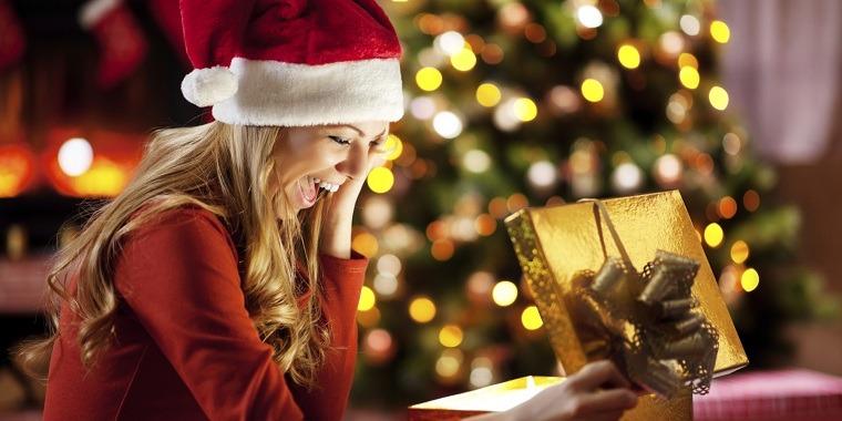 regalos-mujer-opciones-originales