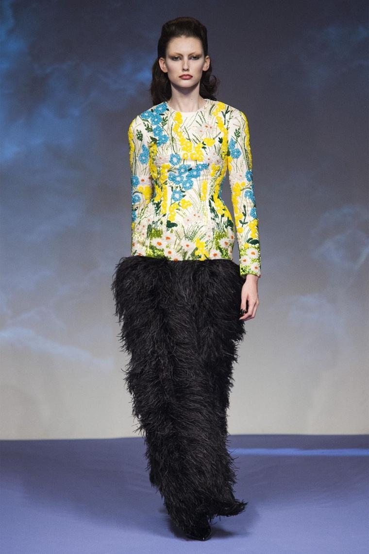 richard-quinn-srmana-moda-estilo-ideas