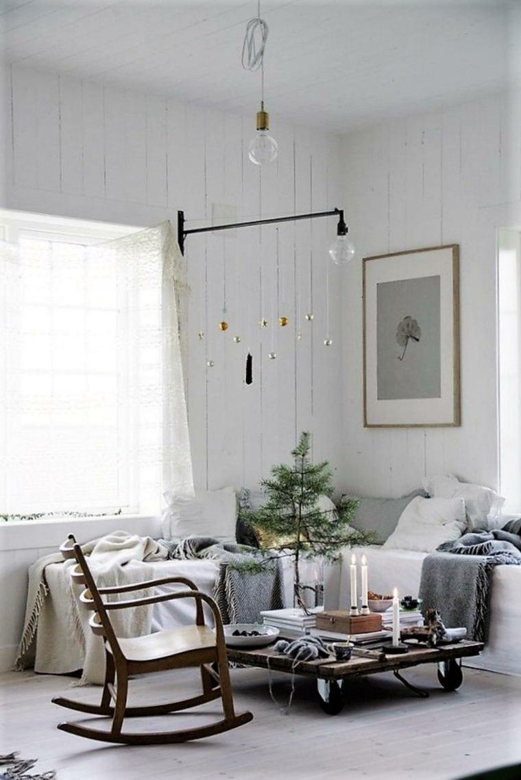 sala-estar-simple-decoracion-navidena-bella