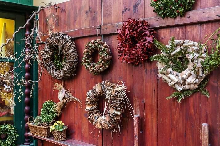 soluciones-concepto-decoraciones-navidenas
