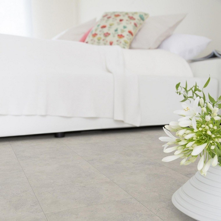 suelo vinílico click-ideas-dormitorio-moderno