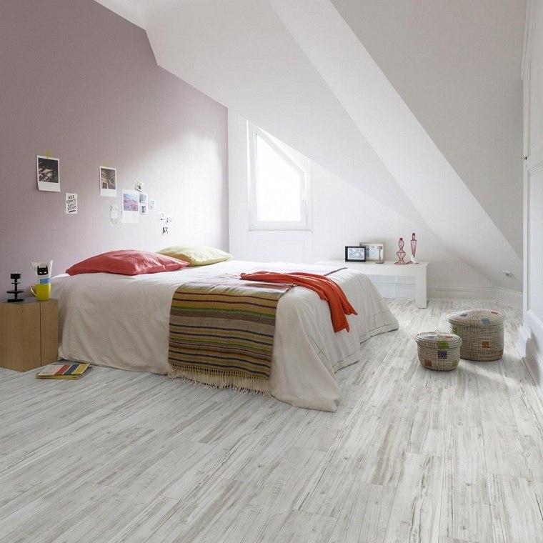 suelo-vinilico-click-ideas-madera-dormitorio