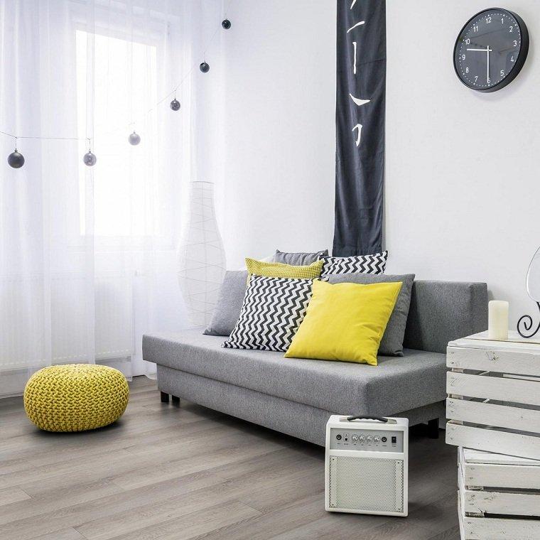 suelo-vinilico-click-ideas-madera-sala-estar