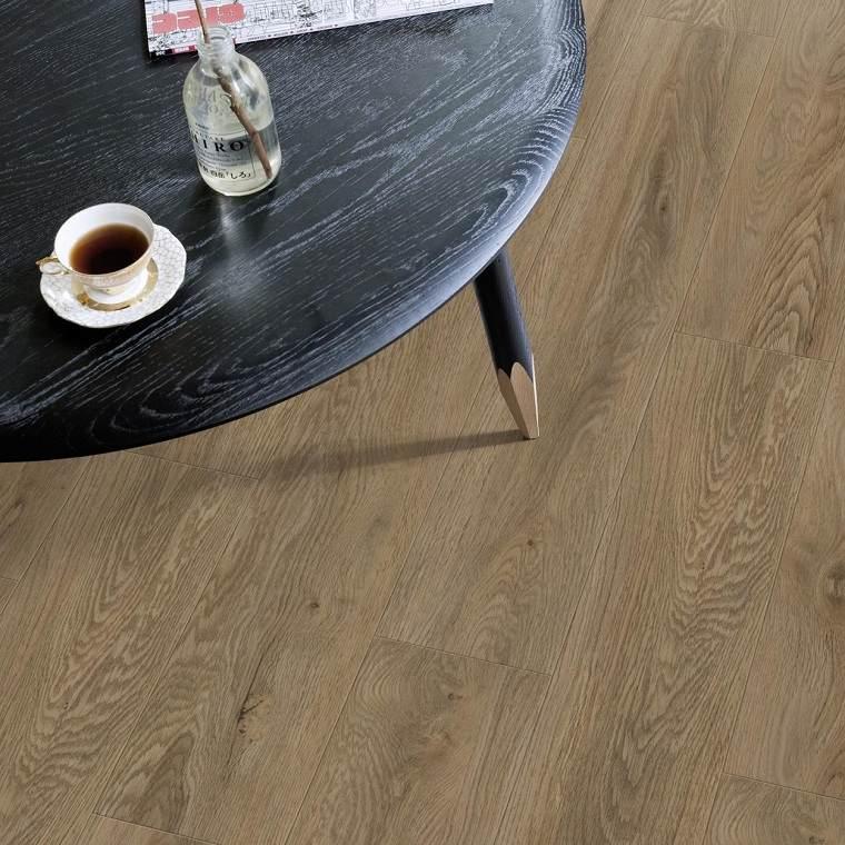 suelo-vinilico-click-ideas-madera