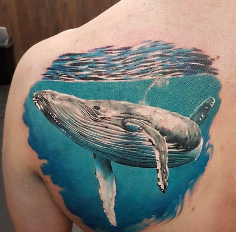 tatuaje-de-ballena