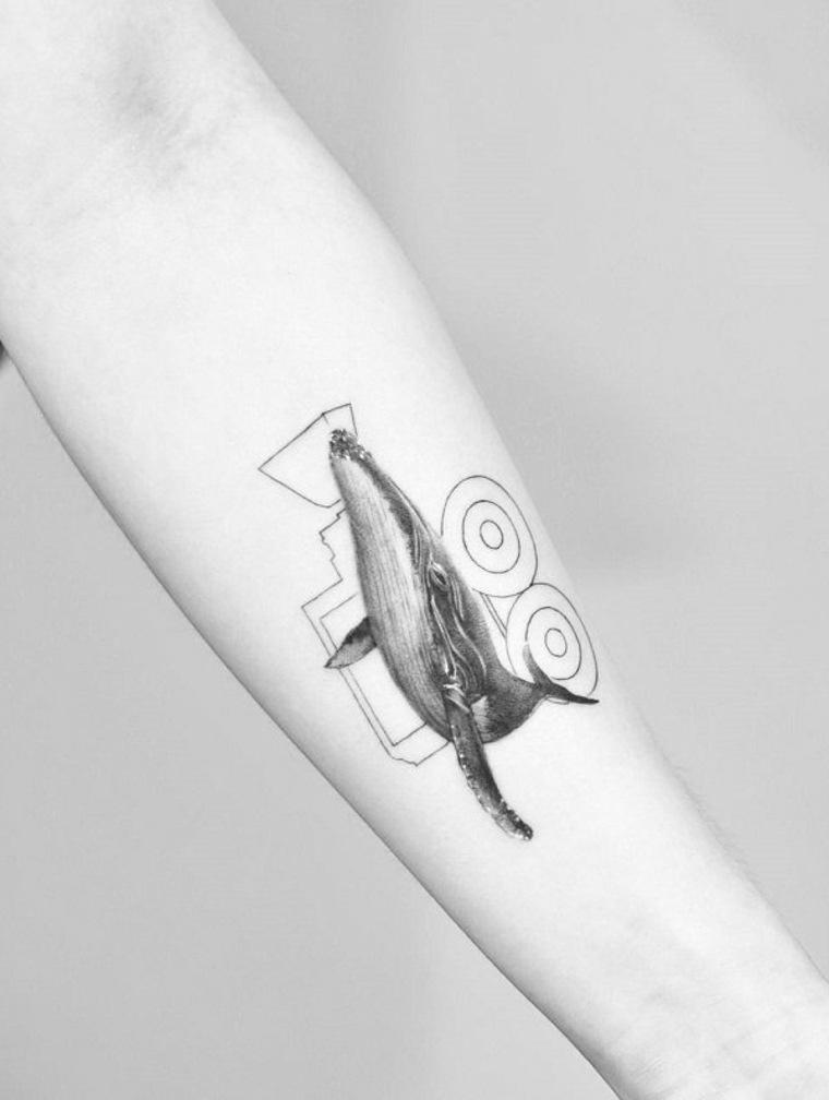 tatuaje-de-ballena-idea