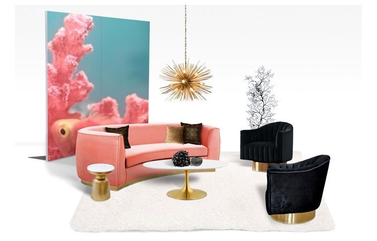 tendencia-color-rosa-coral-ideas