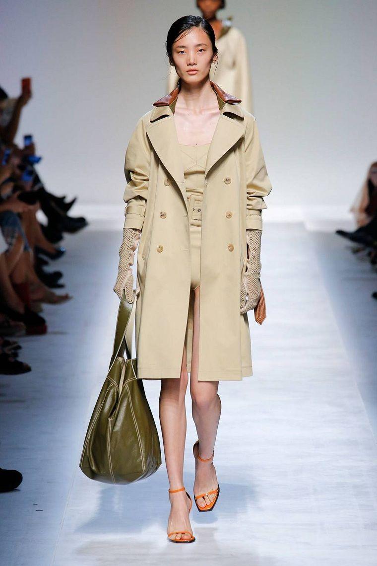 tendencias-de-moda-color-beige-Ermanno-Scervino