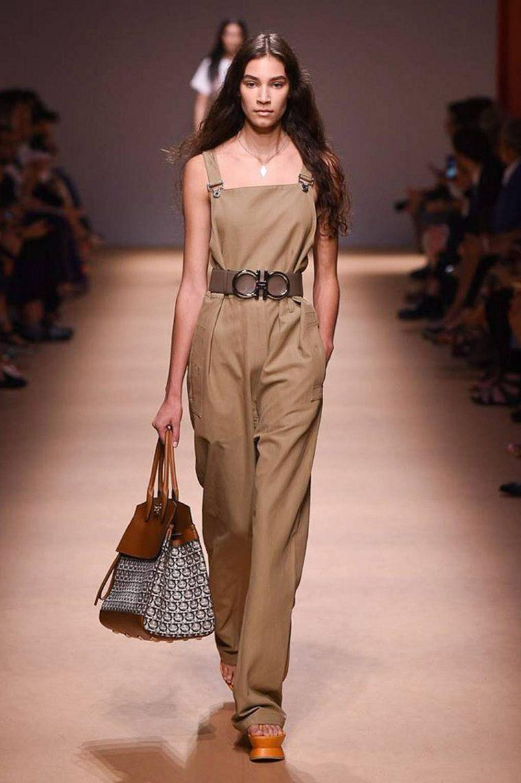 tendencias-de-moda-color-beige-Salvatore-Ferragamo